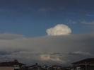 Καταιγίδα αναπτυσσόμενη στα Βόρεια της Καρδίτσας_3
