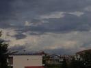 καταιγιδες απο τα Βόρεια της Καρδίτσας_4