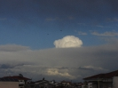 Καταιγίδα αναπτυσσόμενη στα Βόρεια της Καρδίτσας_4