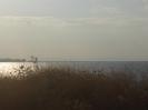 Λίμνη Καρλα Και Θέα προς την Θάλλασα_2