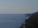 Λίμνη Καρλα Και Θέα προς την Θάλλασα_3