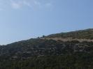 Λίμνη Καρλα Και Θέα προς την Θάλλασα_4
