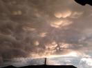 Μετά την Καταιγίδα.Σύννεφα mammatus_1