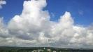 cloud7_1