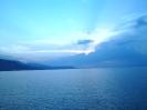 cumulus sunset_1