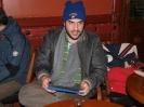 Εβδομαδιαία Συνάντηση Meteoclub.gr - Μοναστηράκι - 19/02/2013