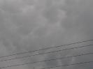 mammatus σύννεφα Αλμυρός Μαγνησίας_1
