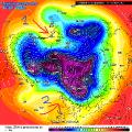 Gfs-North-hemisphere-06-12-2013