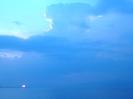 Storm Sunset_1