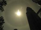 SUN HALO_1