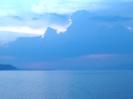 Τοwer cumulus sunset_1