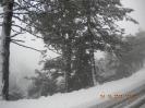 Βουνά Ελλάδας
