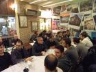Συνάντηση μελών Meteoclub.gr - Πιάτσα Καλαμάκι