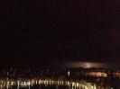 Συνάντηση Meteoclub.gr - 14 Οκτωβρίου 2012 - Blow με καταιγίδα