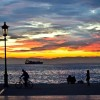 thessaloniki-enallages