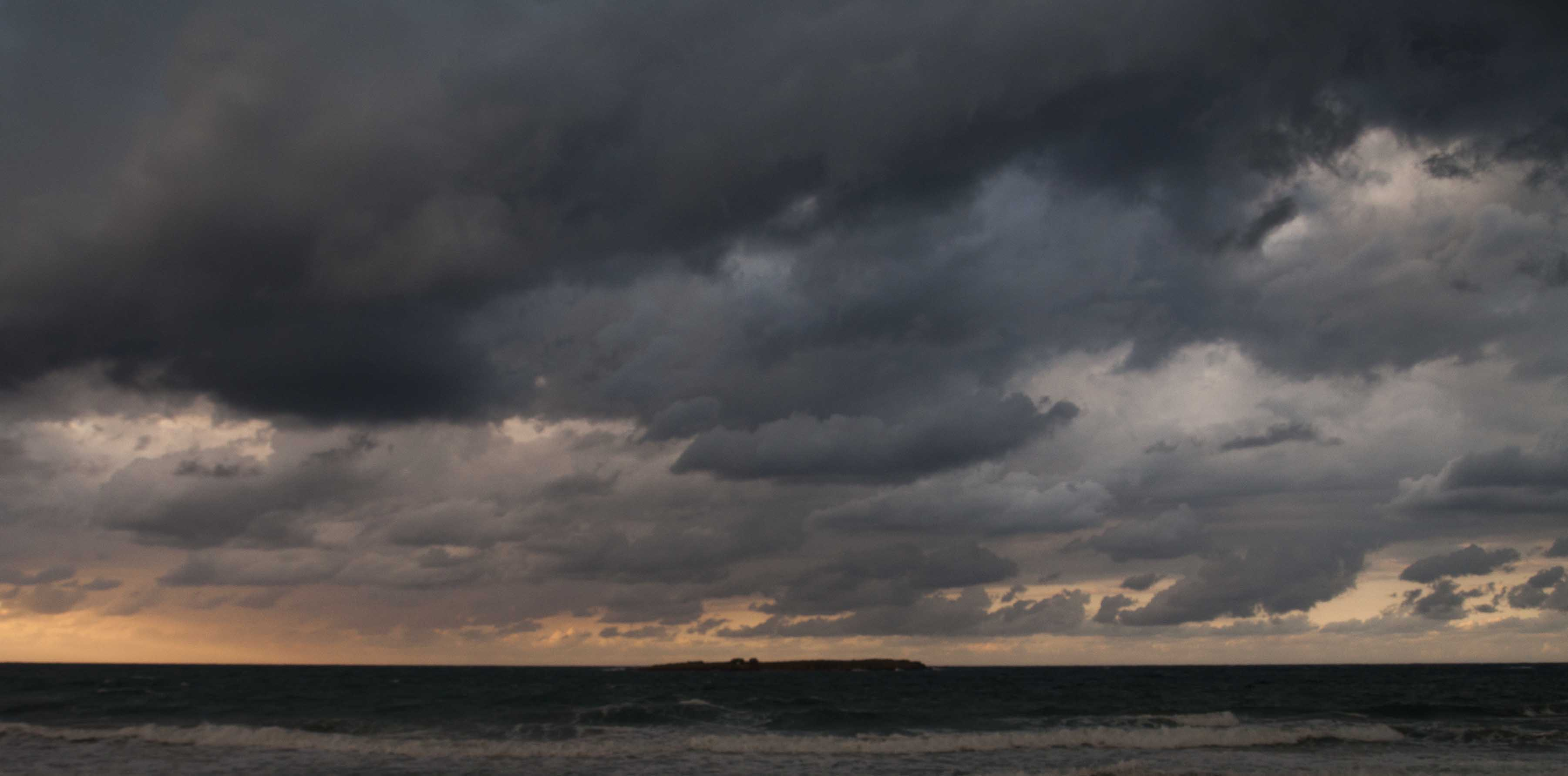 Πρόγνωση Καιρού Ελλάδος - Αττικής 24-25/01/2017 Συνεχίζονται οι βροχές στην επικράτεια
