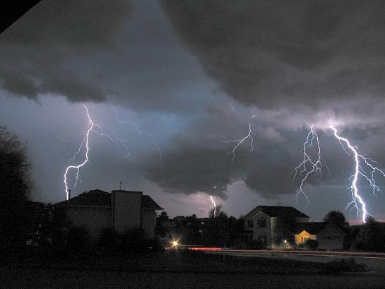 storm33