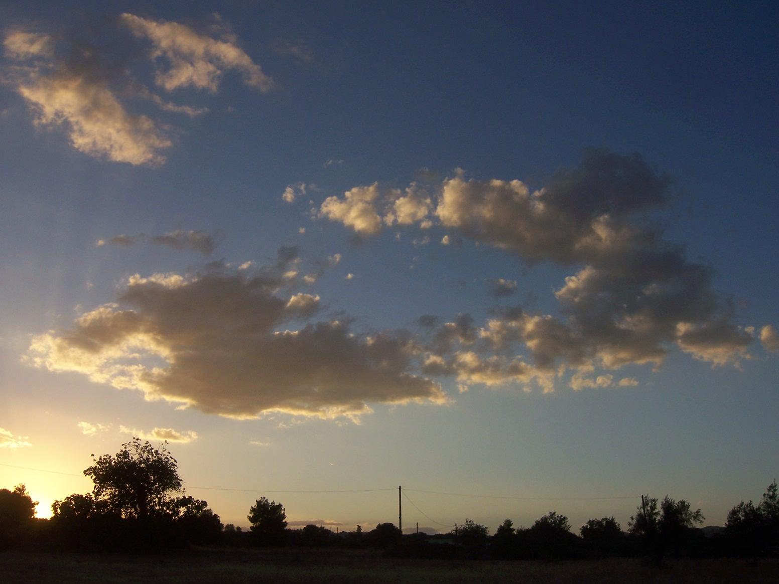 cumulus eksoxiko2