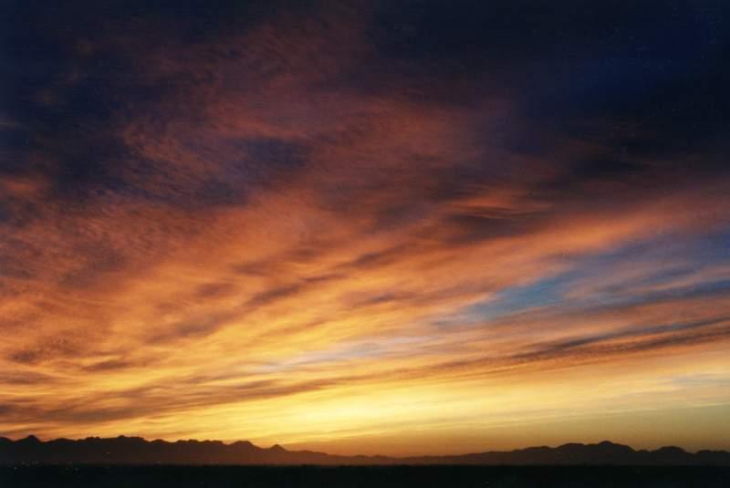 16 sunrise cirrus slpc