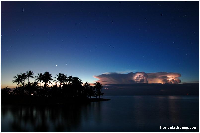 Florida_Lightning_Gulf_7_28_10