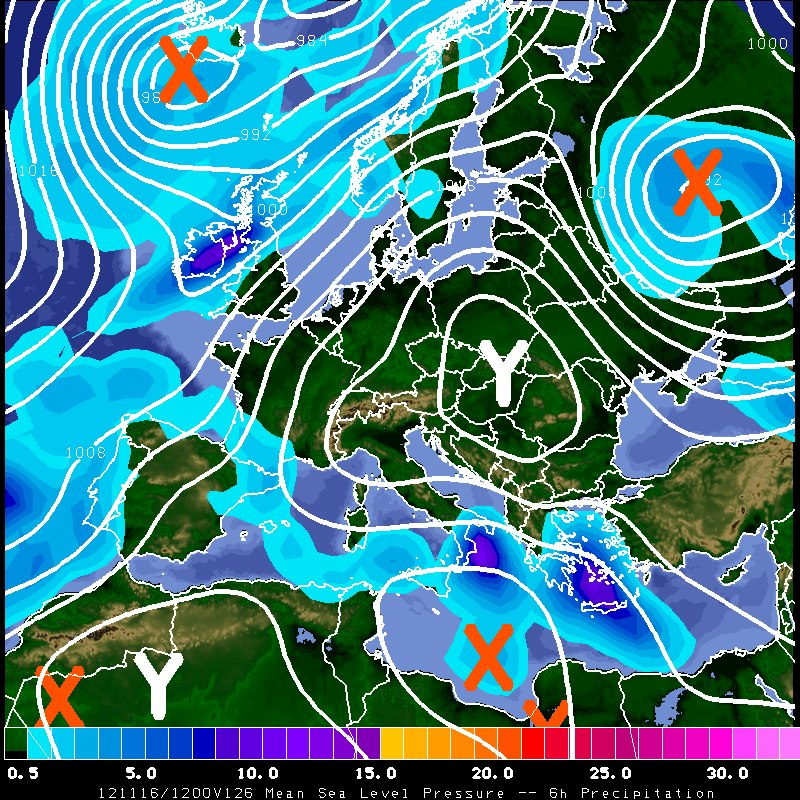wrf-precipitation-16-11-2012