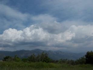 astatheia-cumulus thumb307