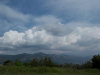 astatheia-cumulus thumb medium350 0