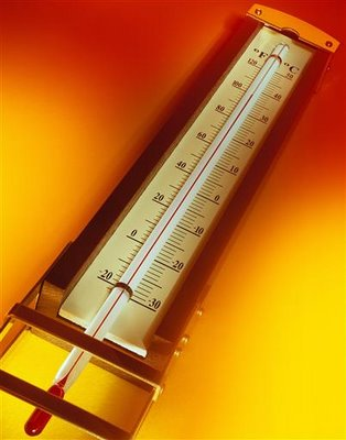 Thermometer_Hot