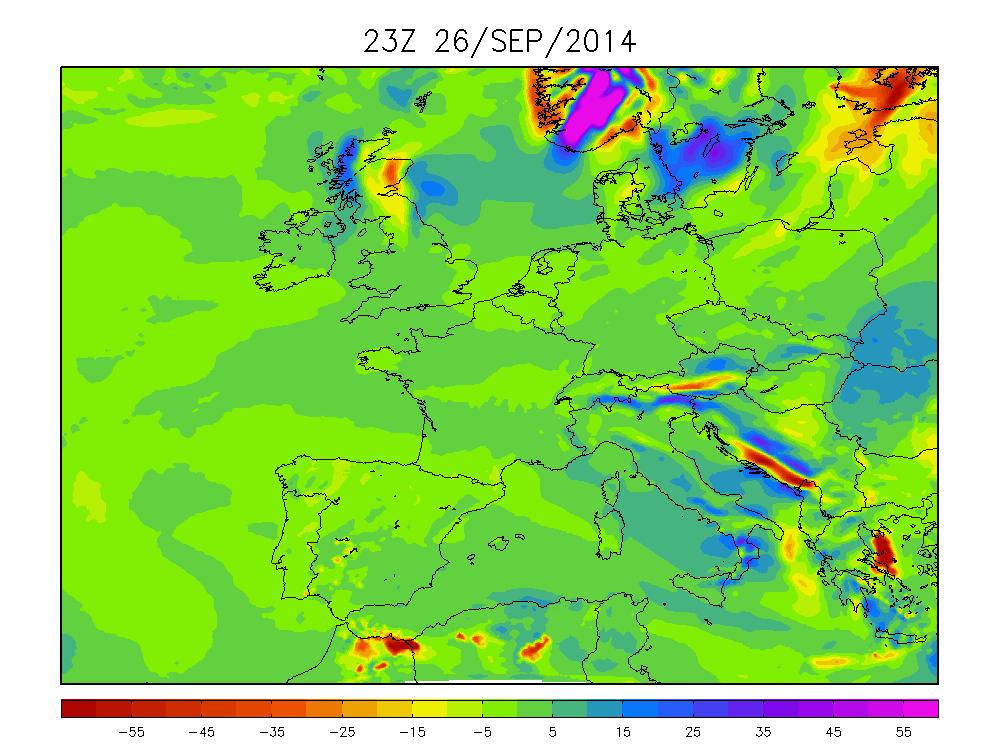 vvel500-29-europe