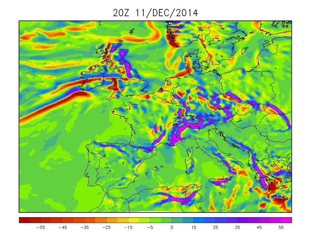 vvel900-32-europe
