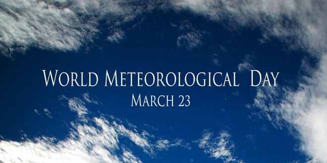 world-meteorology-day