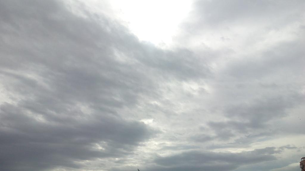 alto clouds athens