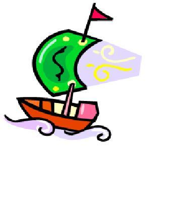 boatwind