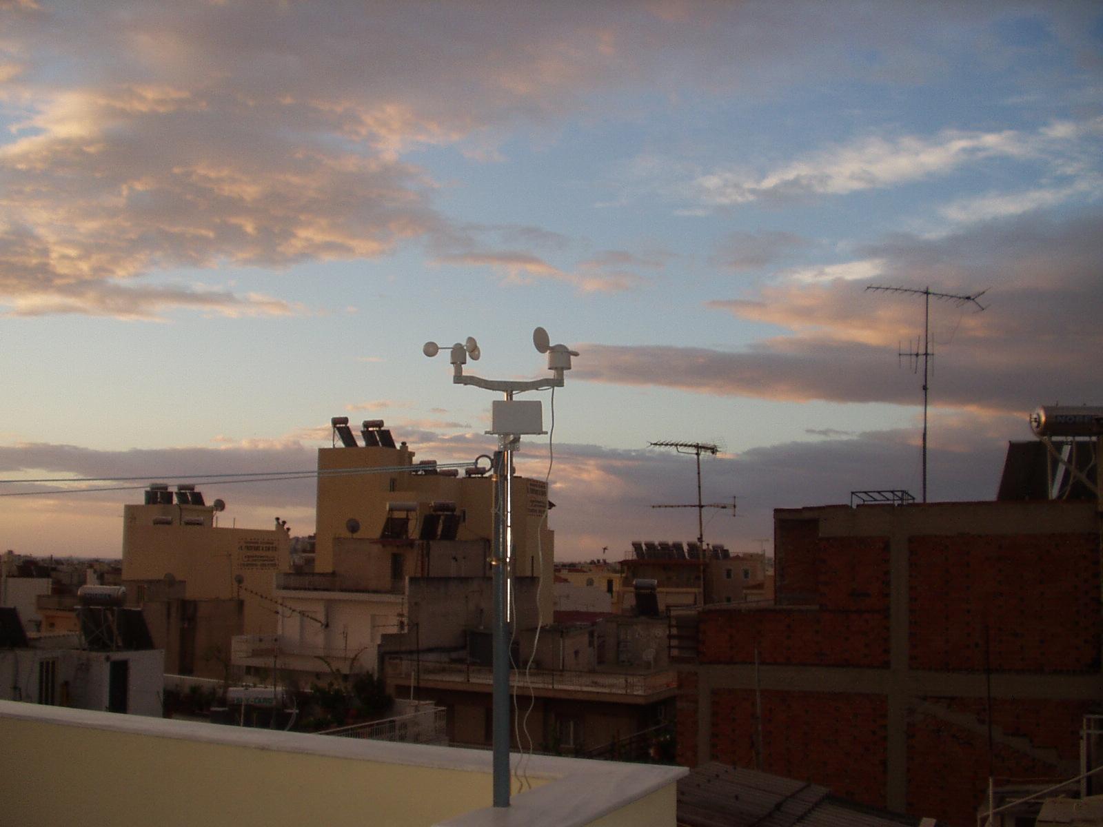 clouds-N