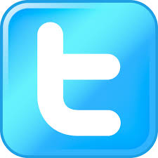 twitter-icon2