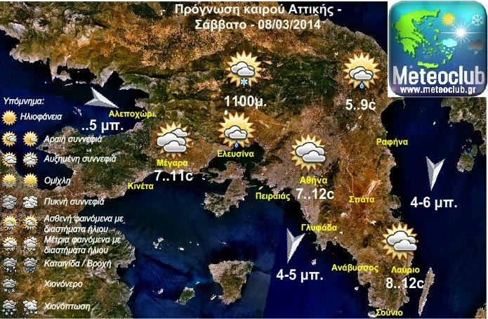 prognosi-attiki-08-03-2014