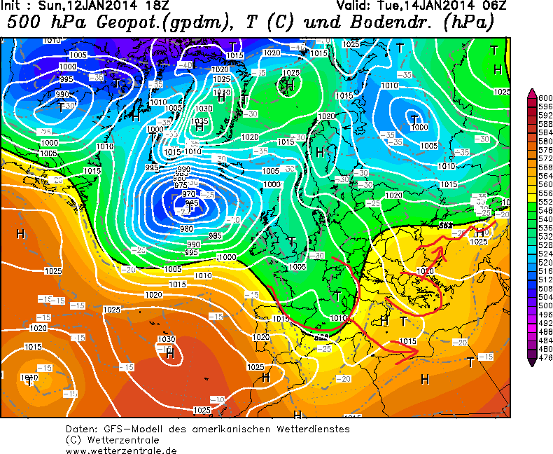 gfs500hpa-14-01-2014