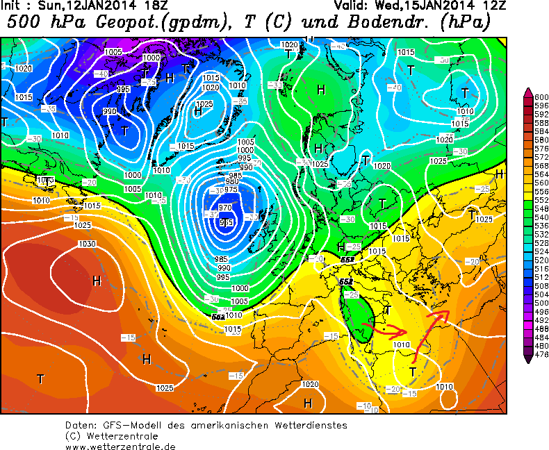 gfs500hpa-15-01-2014