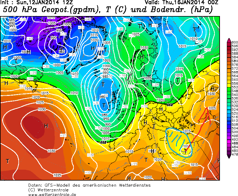 gfs500hpa-16-01-2014