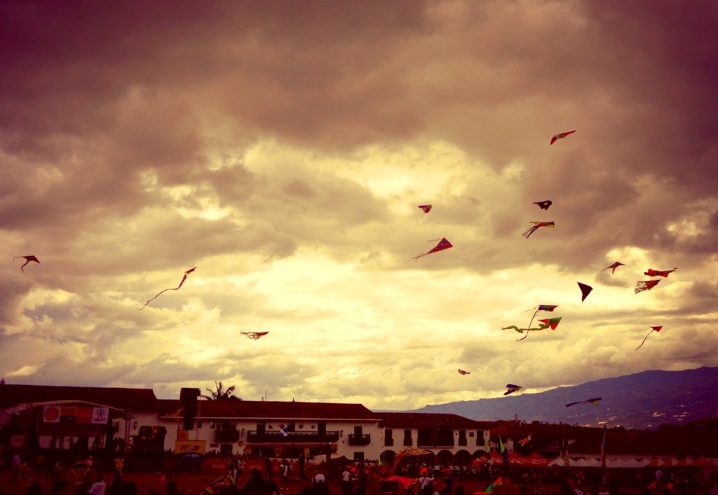 kite-festival-rain