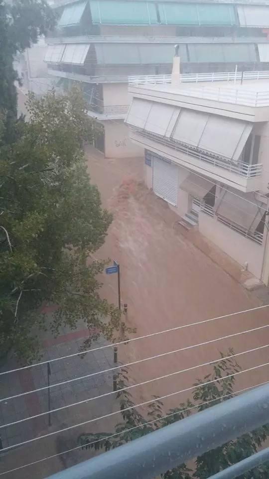 petroupoli-24-10-2014