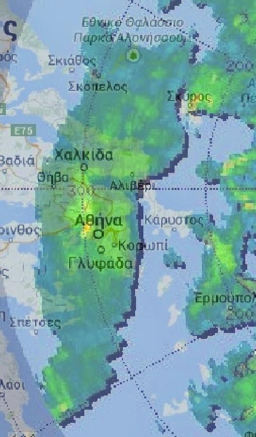 radar-24-10-2014