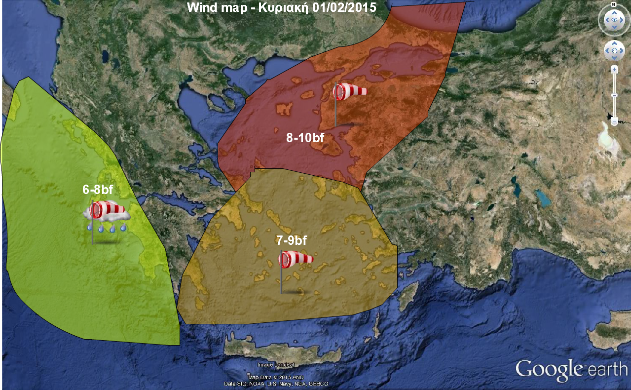 kyriaki-wind-warning-01-02-2015
