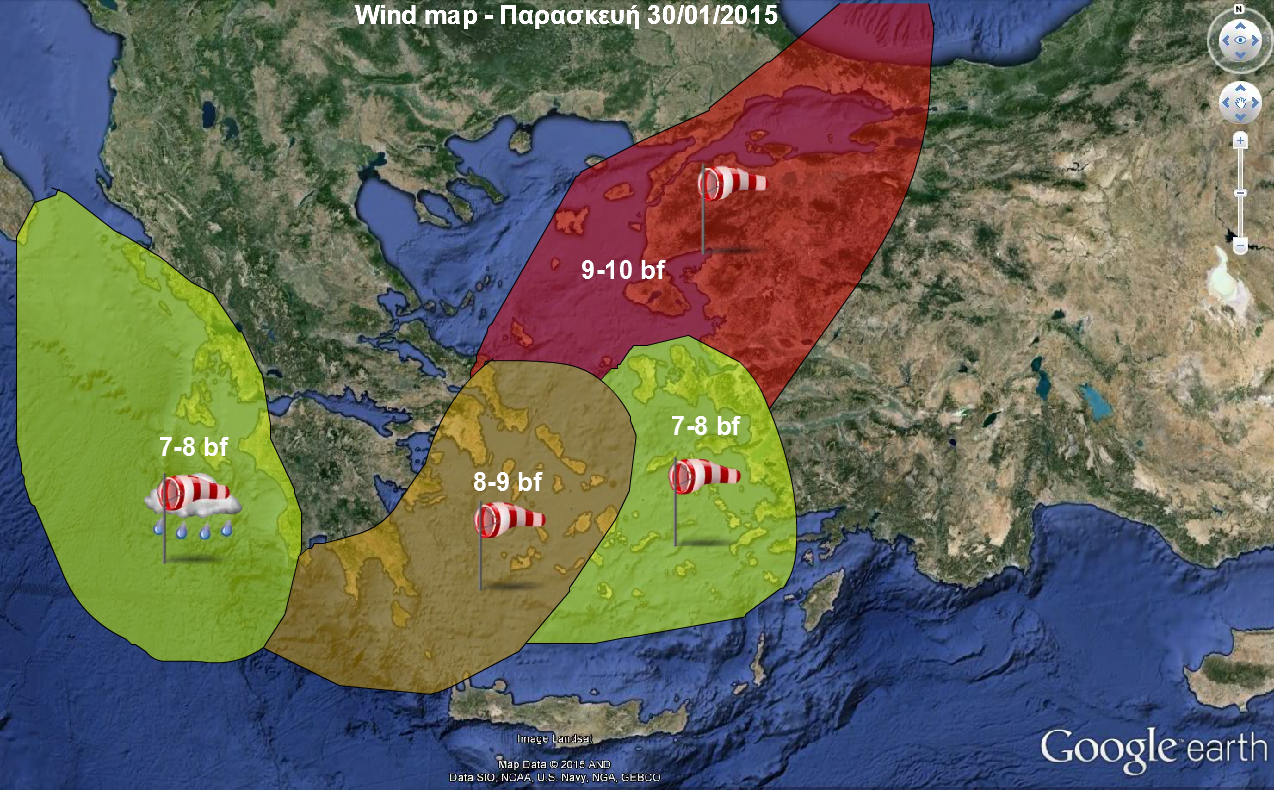 paraskevi-wind-warning-30-01-2015