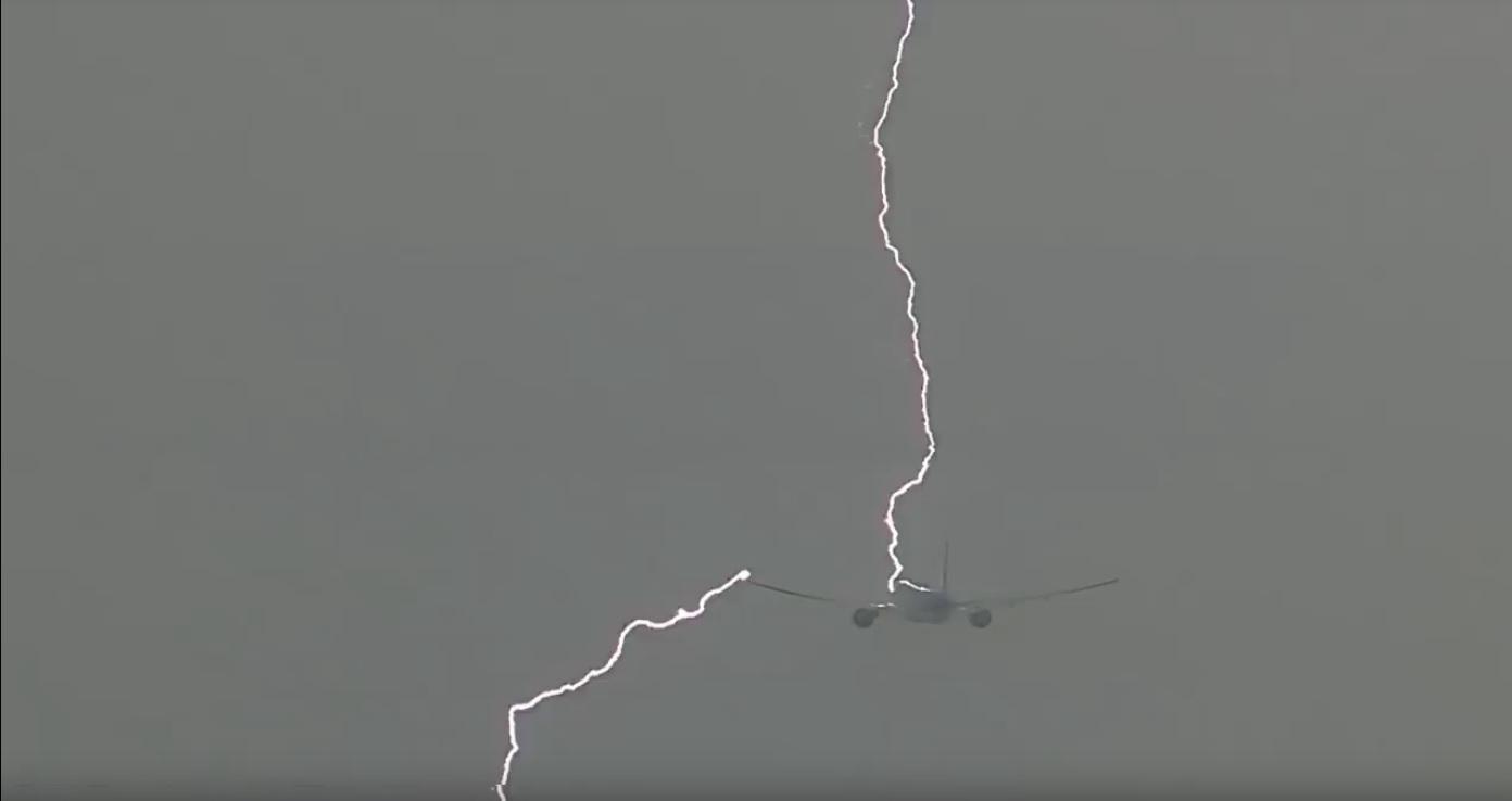 aeroskafos-keravnos
