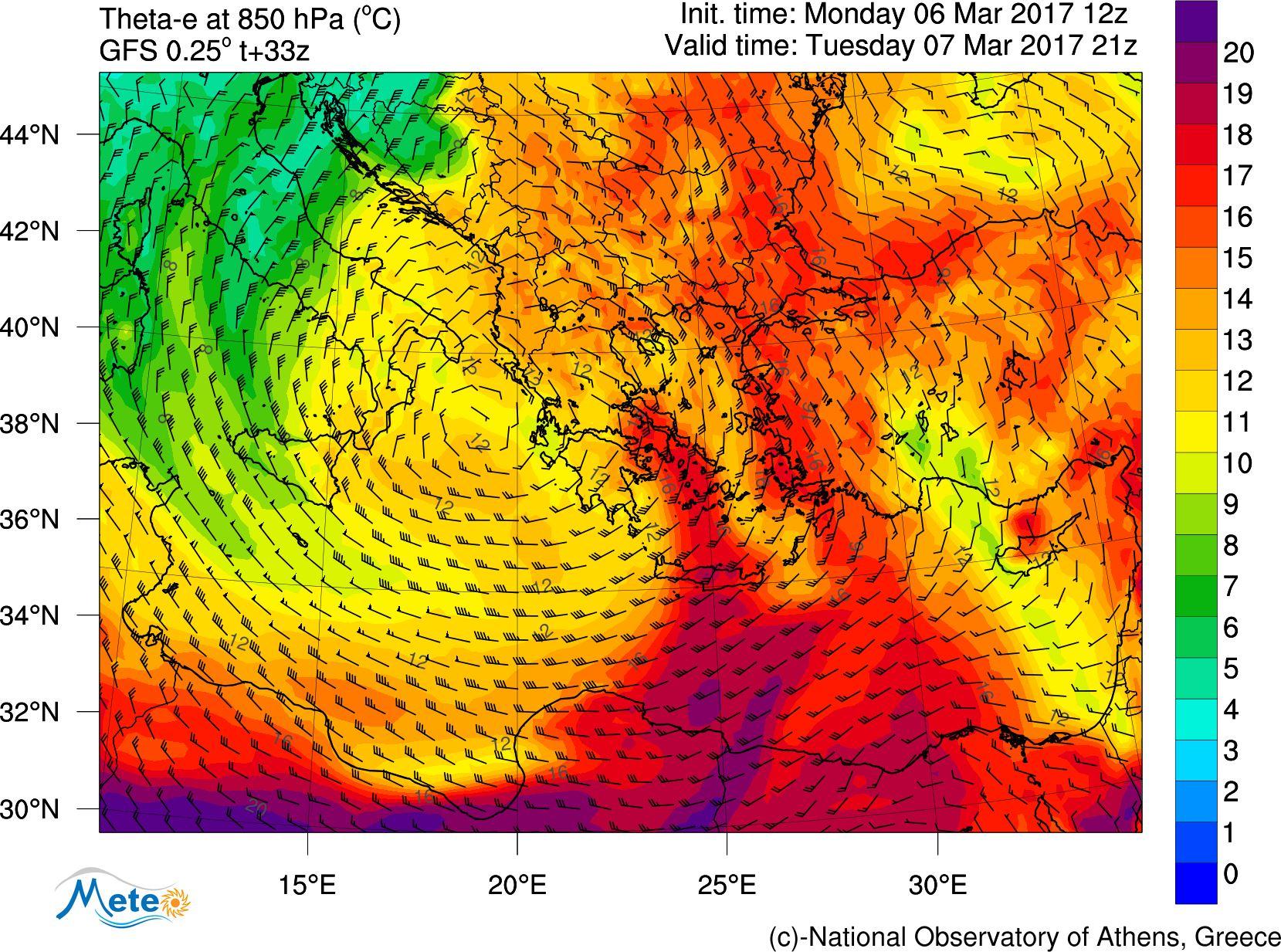 850wind-thetae-07-03-2017