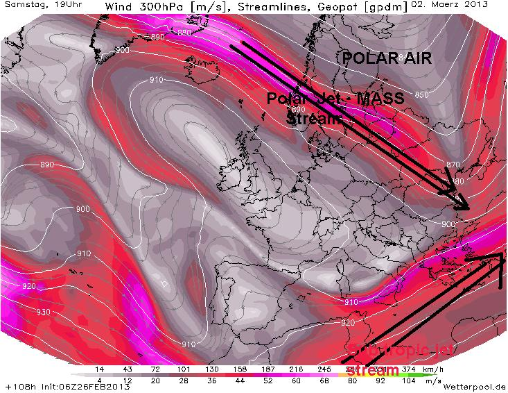 300hpa-02-03-2013