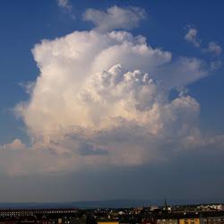 CumulonimbusUHranic1262007