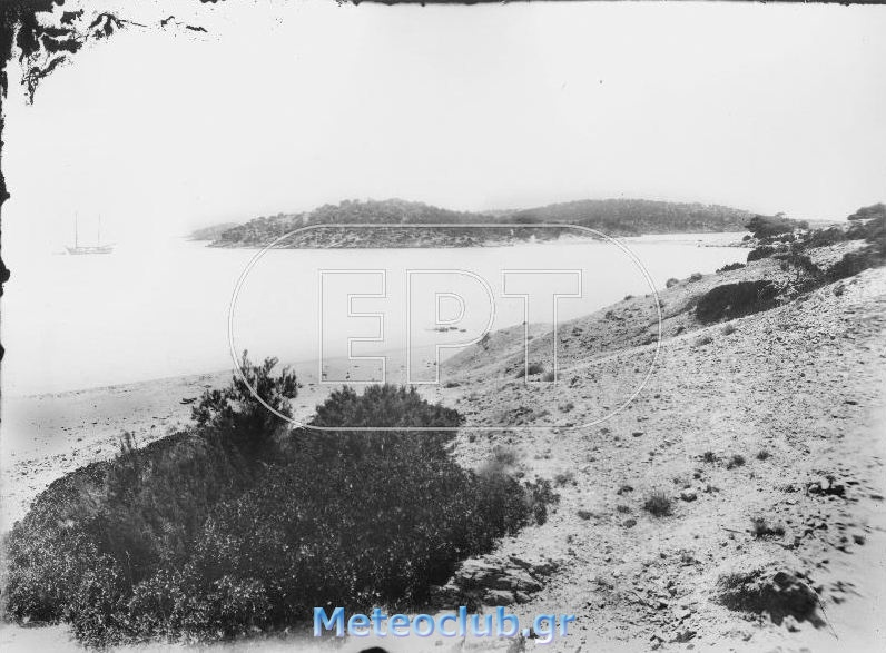 laimos-vouliagmenis-1920-1929_20091217_1038016446