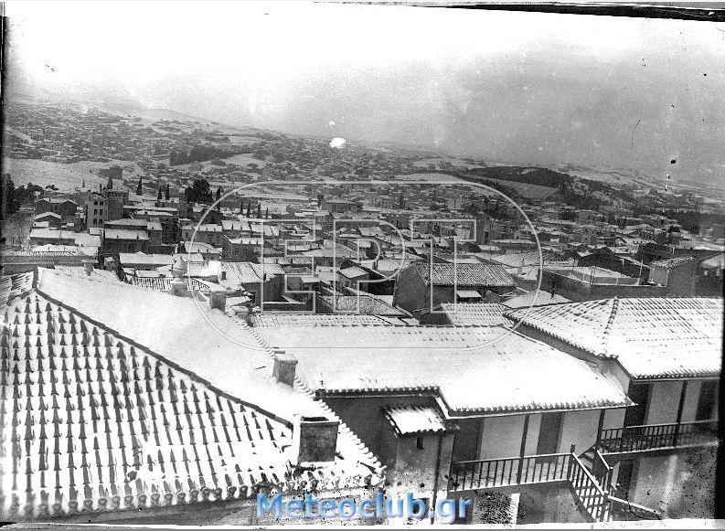 pagkrati1930-1939_20091217_1598972973